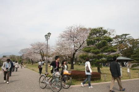 f:id:shuyo:20130324133950j:image