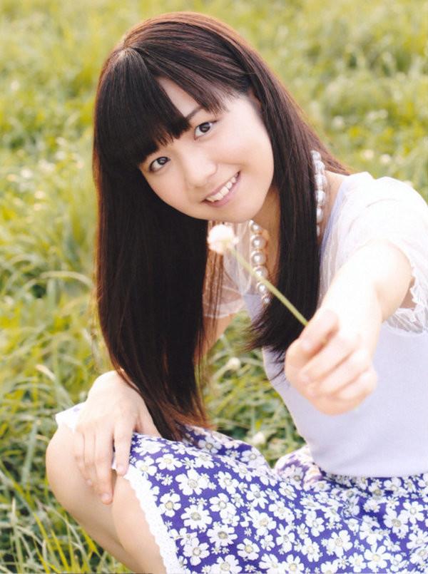 f:id:shuyo:20140126194618j:plain