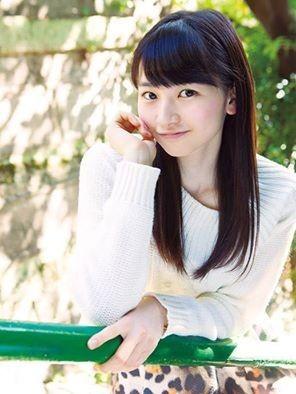 f:id:shuyo:20180215102208j:plain