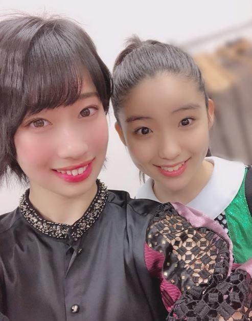 f:id:shuyo:20181207124334j:plain