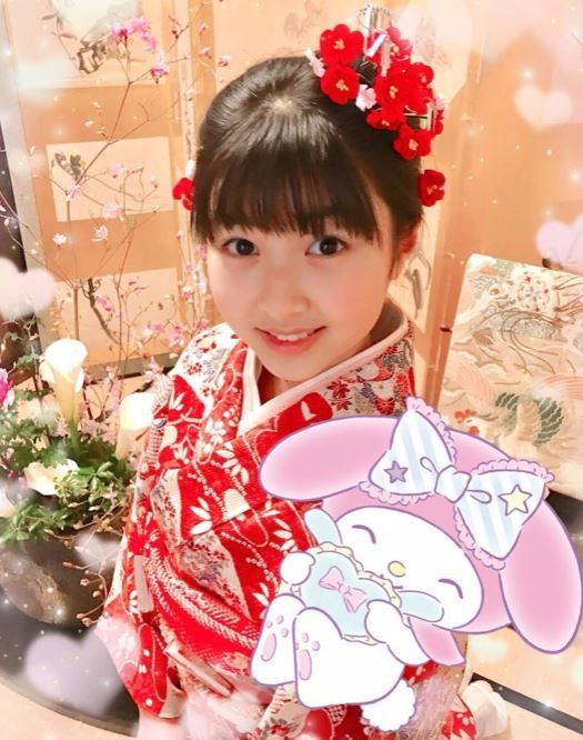 f:id:shuyo:20190102102413j:plain