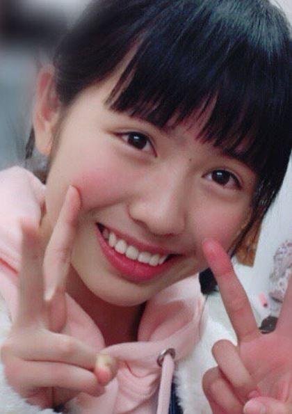 f:id:shuyo:20190210204640j:plain
