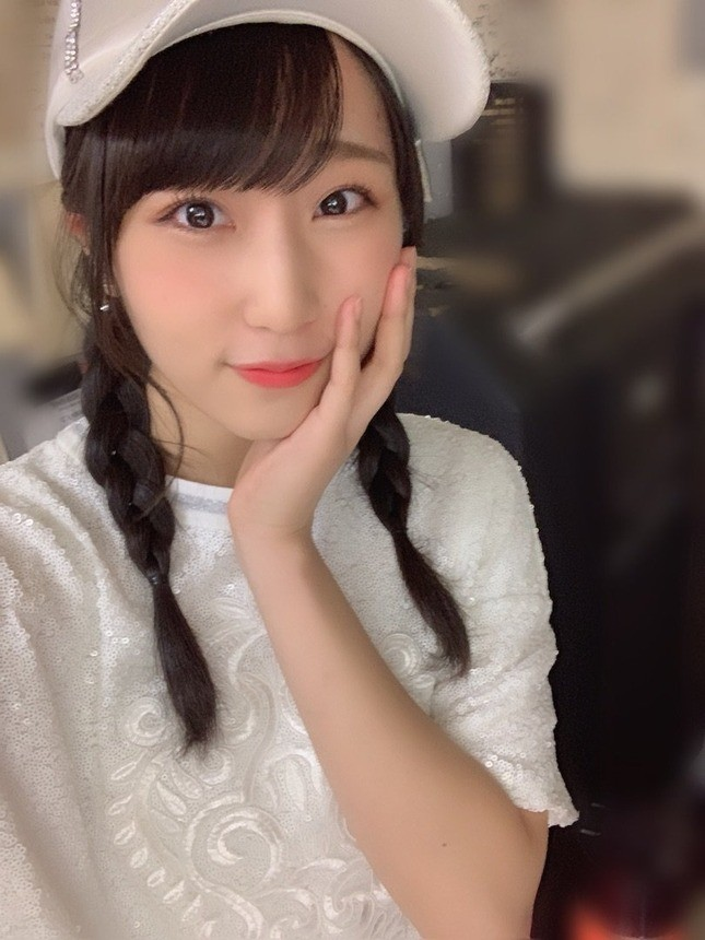 f:id:shuyo:20190214103424j:plain