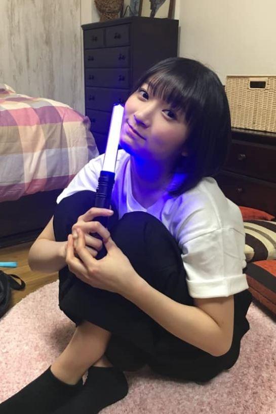 f:id:shuyo:20190305112456j:plain
