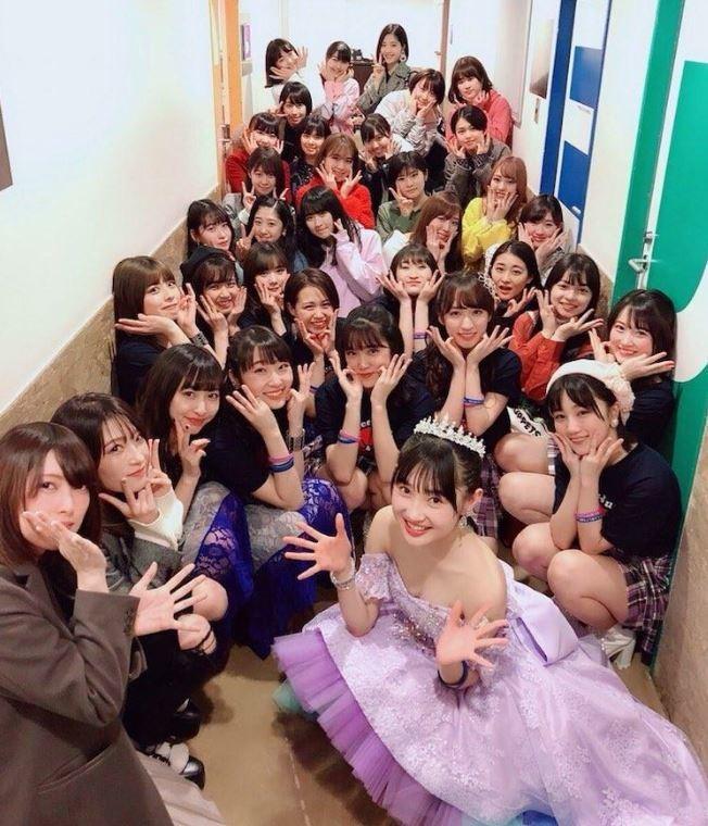 f:id:shuyo:20190311224308j:plain