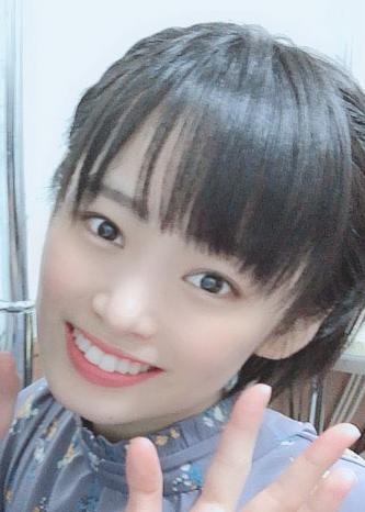 f:id:shuyo:20190319095329p:plain