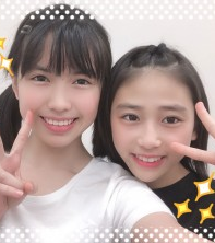 f:id:shuyo:20190324160505p:plain