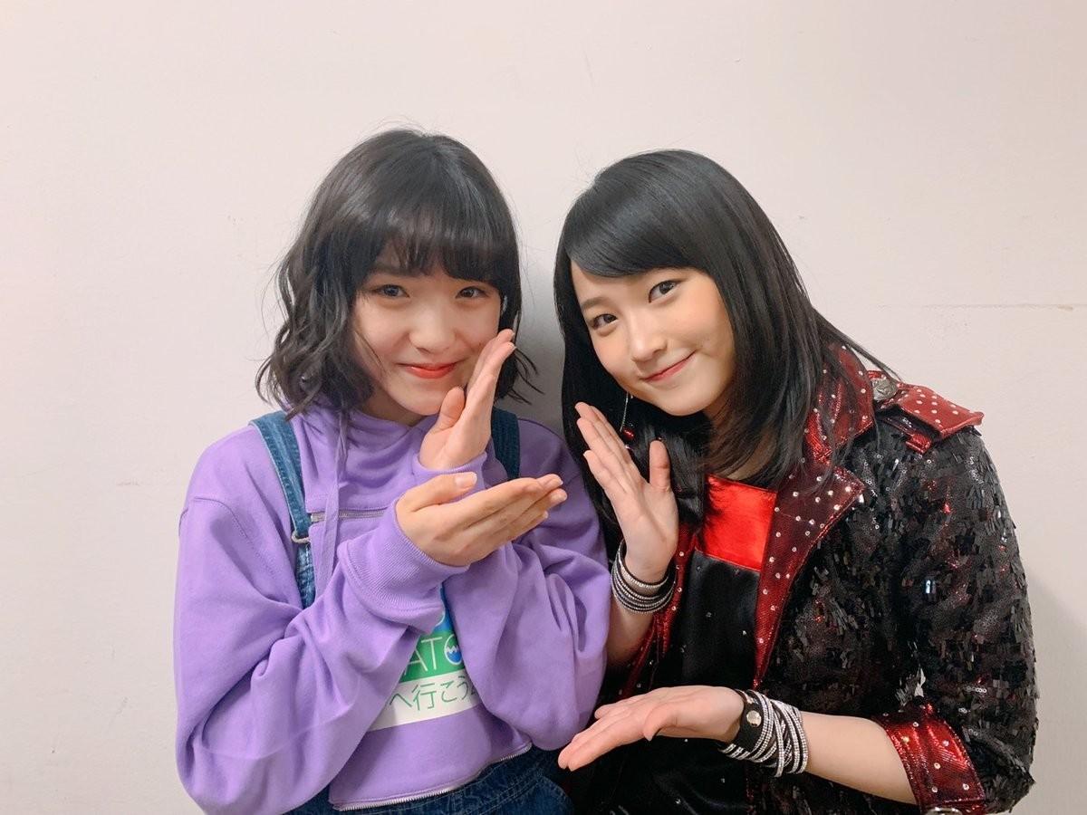 f:id:shuyo:20190331082246j:plain