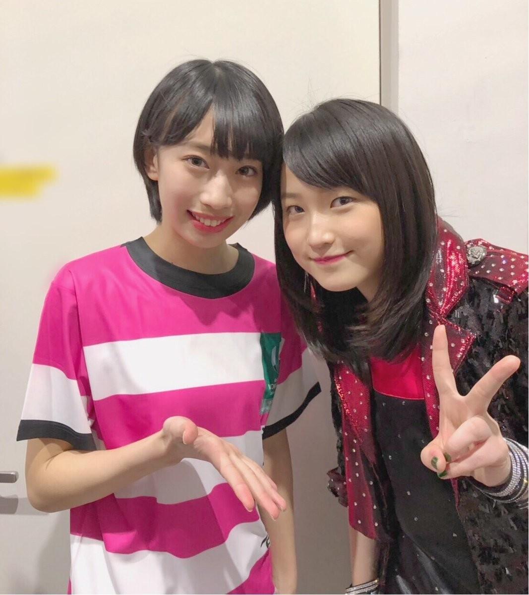 f:id:shuyo:20190331082915j:plain