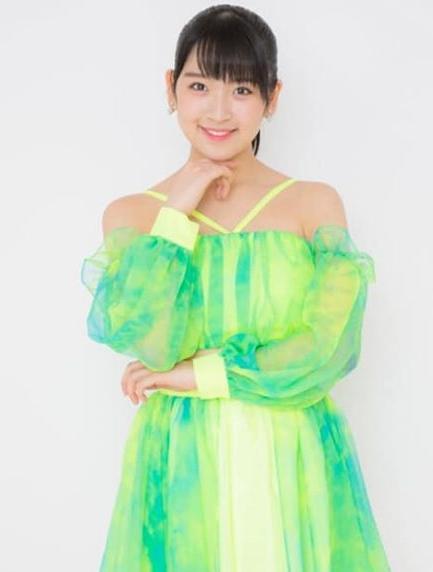 f:id:shuyo:20190404095358p:plain