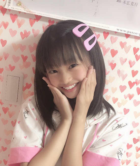 f:id:shuyo:20190604104836p:plain