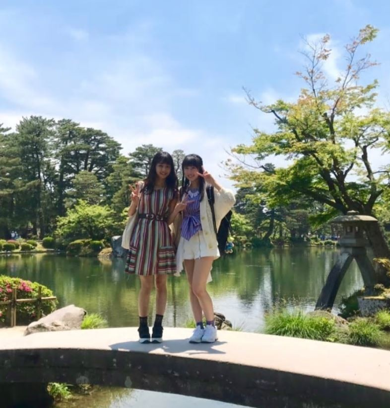 f:id:shuyo:20190606165715j:plain