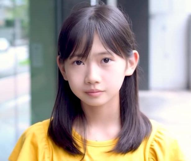 f:id:shuyo:20190801101300p:plain