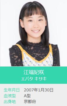 f:id:shuyo:20191017121718p:plain