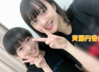 f:id:shuyo:20191028210455p:plain