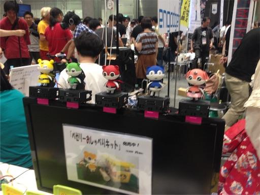 f:id:shuzo_kino:20160806220856j:image