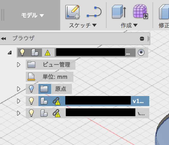 f:id:shuzo_kino:20170202231656p:plain
