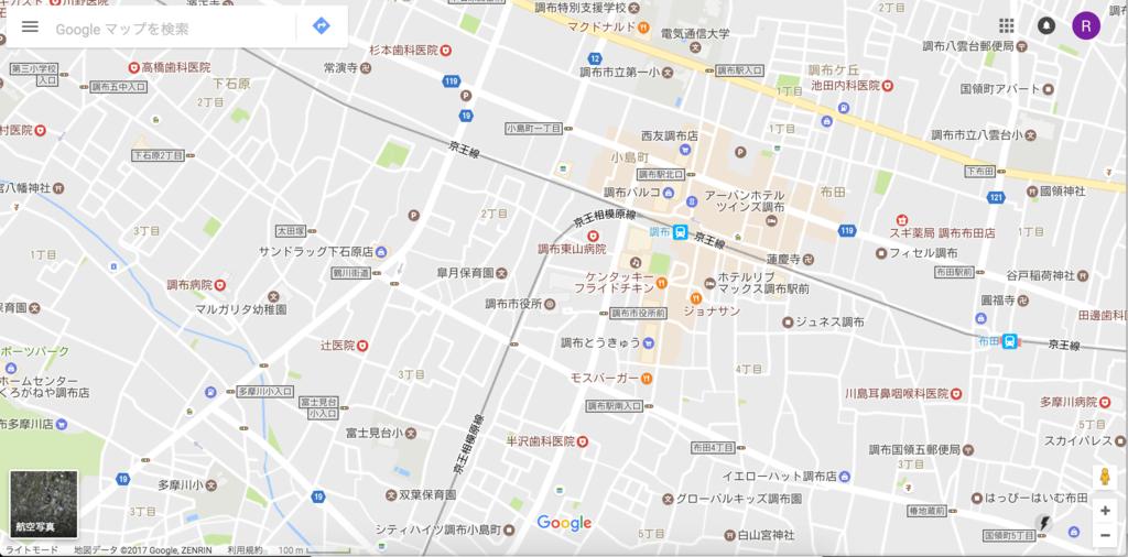 f:id:shuzo_kino:20170502183451p:plain