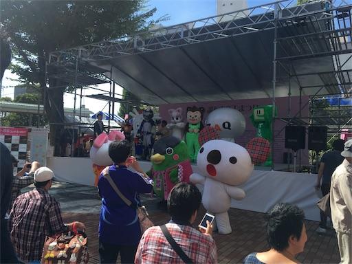 f:id:shuzo_kino:20171008230438j:image