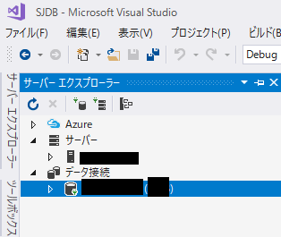 f:id:shuzo_kino:20171030211639p:plain