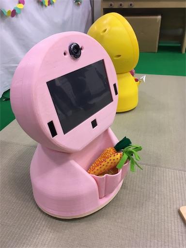 f:id:shuzo_kino:20171202162147j:image