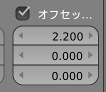 f:id:shuzo_kino:20180121232323p:plain