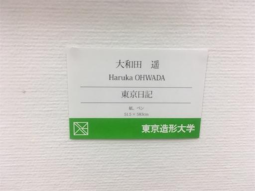 f:id:shuzo_kino:20180304194719j:image