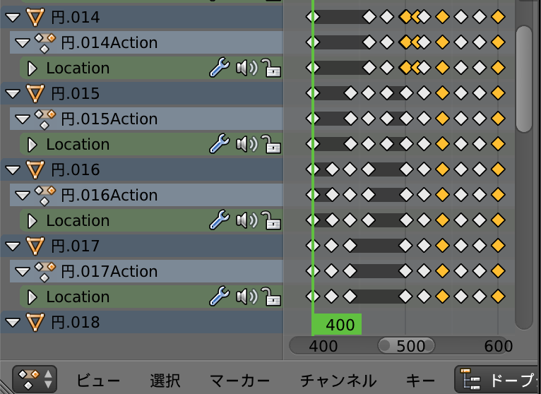 f:id:shuzo_kino:20180401235239p:plain