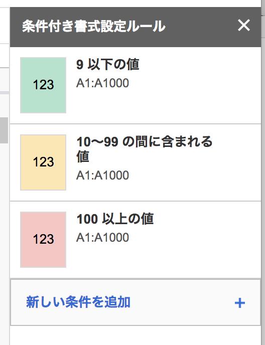f:id:shuzo_kino:20180529223736p:plain
