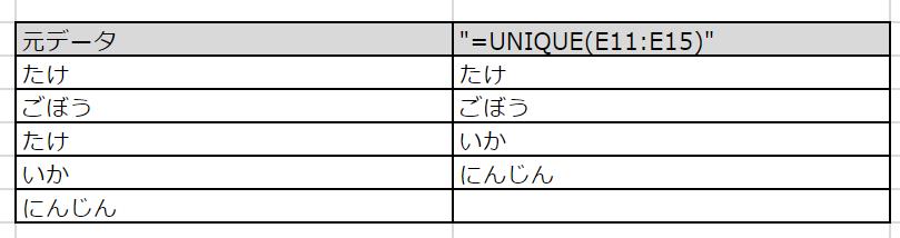 f:id:shuzo_kino:20180619235113p:plain