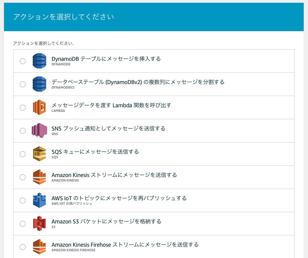 f:id:shuzo_kino:20200318022105p:plain