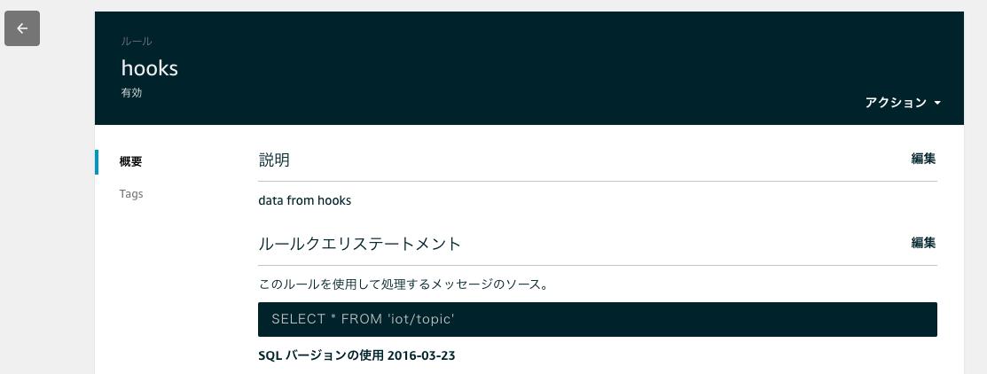 f:id:shuzo_kino:20200318022438p:plain