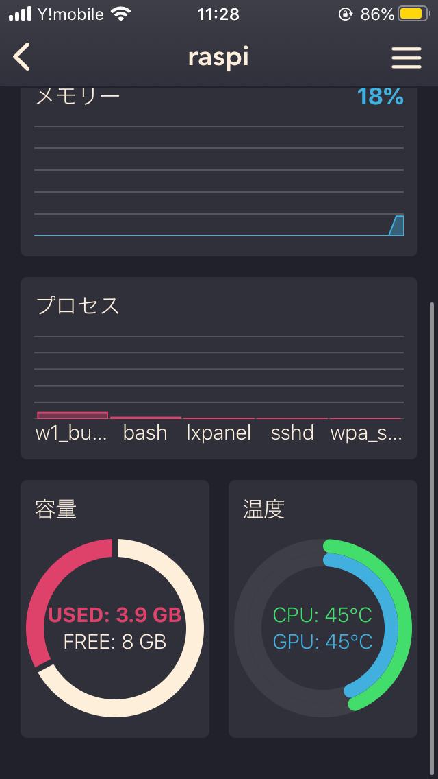 f:id:shuzo_kino:20200429001636p:plain