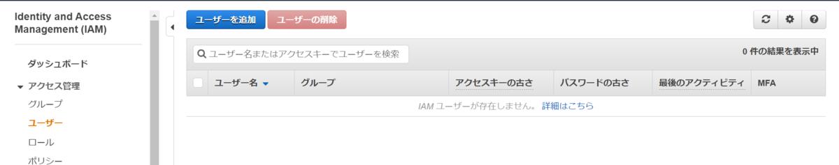 f:id:shuzo_kino:20200921100513p:plain