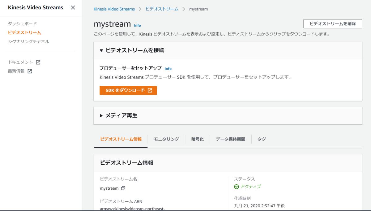 f:id:shuzo_kino:20200921143405p:plain