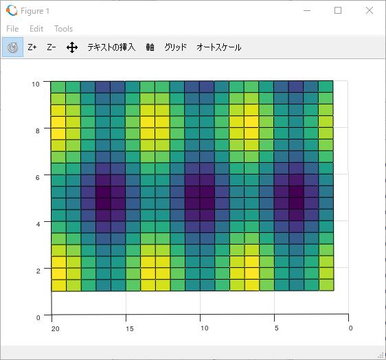 f:id:shuzo_kino:20201206013339p:plain