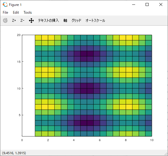 f:id:shuzo_kino:20201206013725p:plain