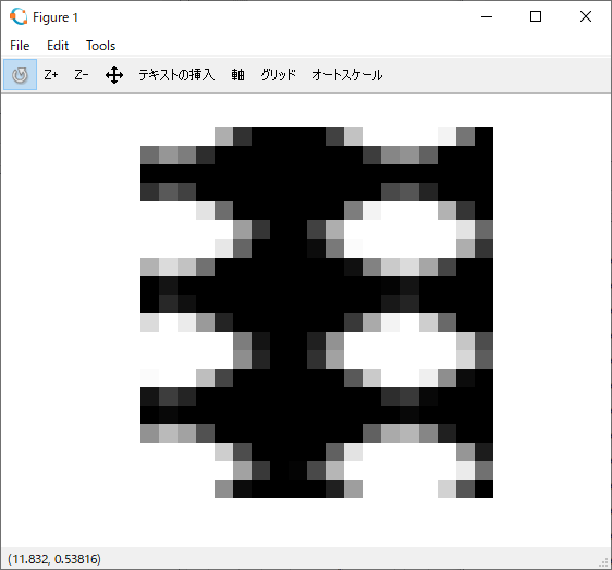 f:id:shuzo_kino:20201206014852p:plain