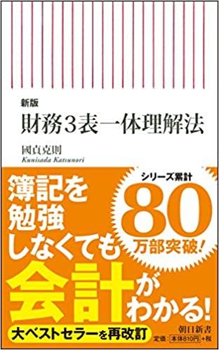 f:id:shuzo_kino:20210515235358p:plain