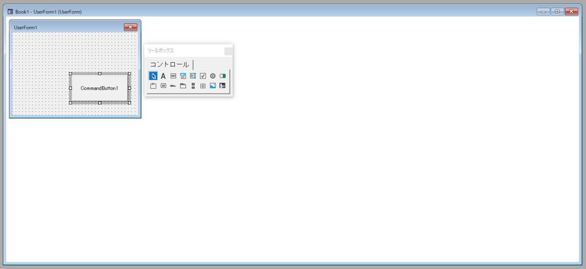 f:id:shuzo_kino:20210520224235p:plain