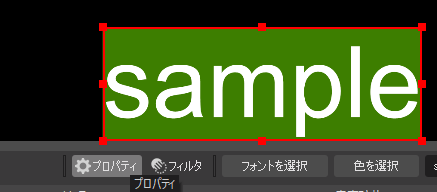 f:id:shuzo_kino:20210907234751p:plain