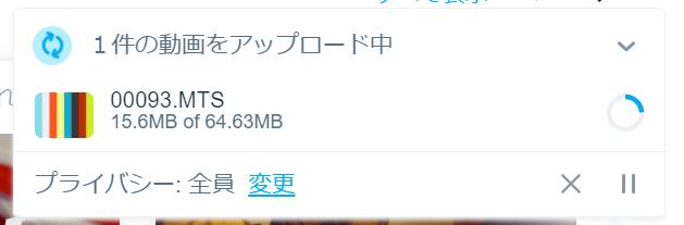 f:id:shuzo_kino:20210916085539p:plain