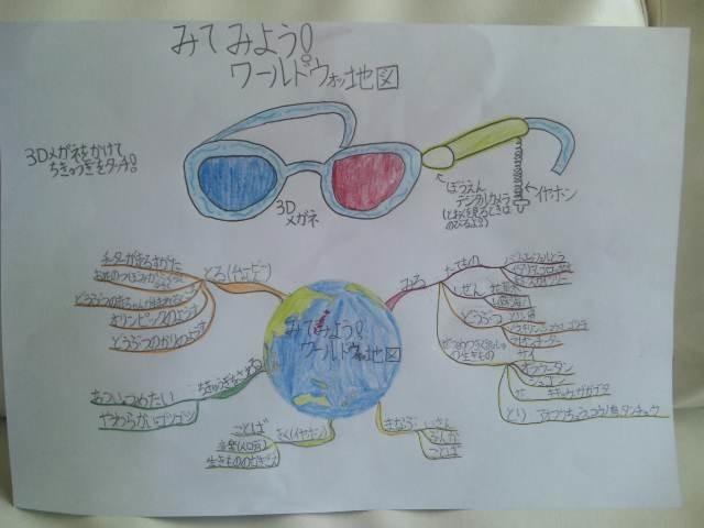 f:id:shyamamo:20120824124600j:plain