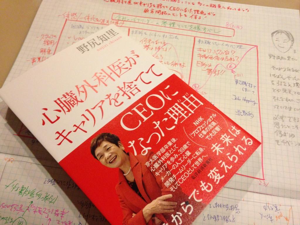 f:id:shyamamo:20150817185351j:plain