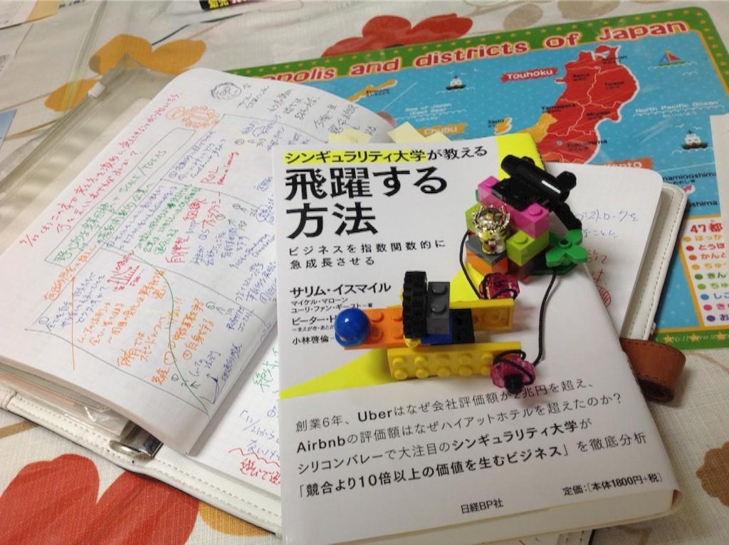 f:id:shyamamo:20150904014310j:image