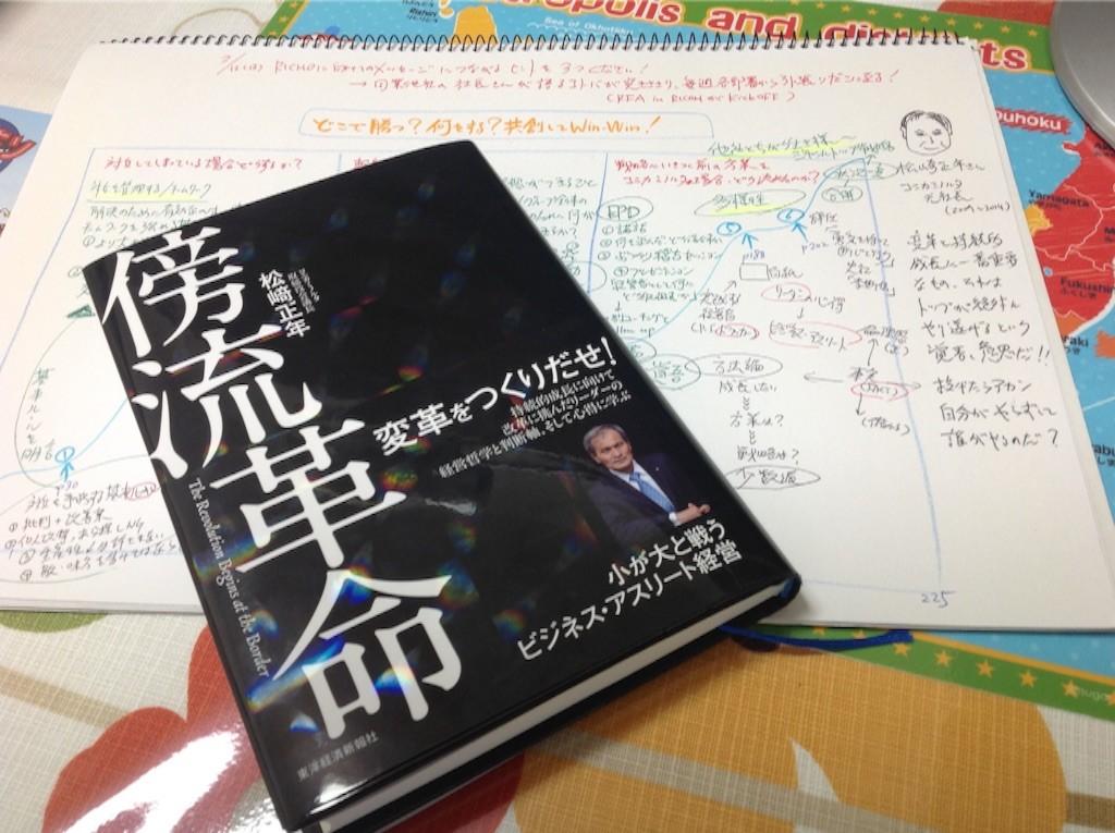f:id:shyamamo:20151018190229j:image