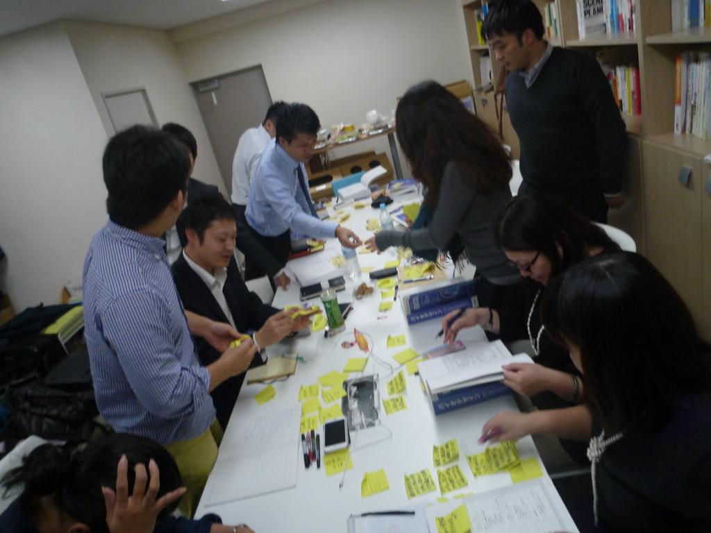 f:id:shyamamo:20151216203038j:plain
