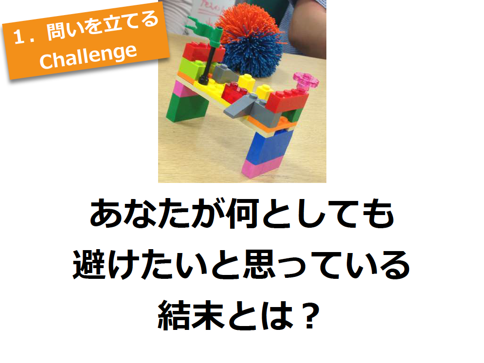 f:id:shyamamo:20151227002355p:plain
