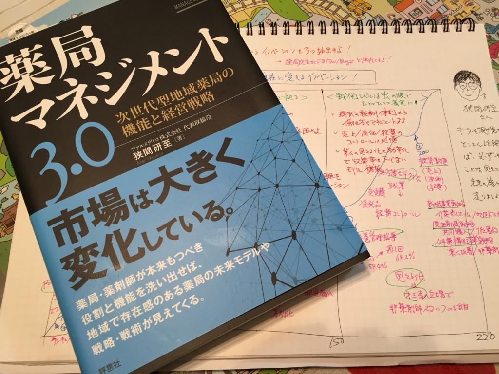f:id:shyamamo:20160124201830j:plain