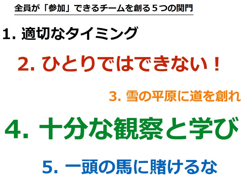 f:id:shyamamo:20160305112249j:plain